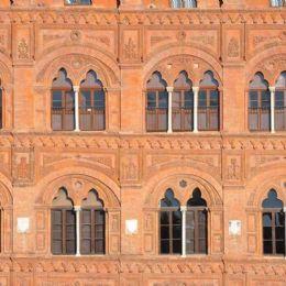Palazzo dell'Ussero